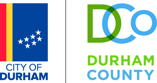 News Releases Durham County