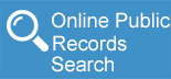 Online Public Records Search