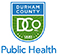 DCO Official_Public Health WebNews