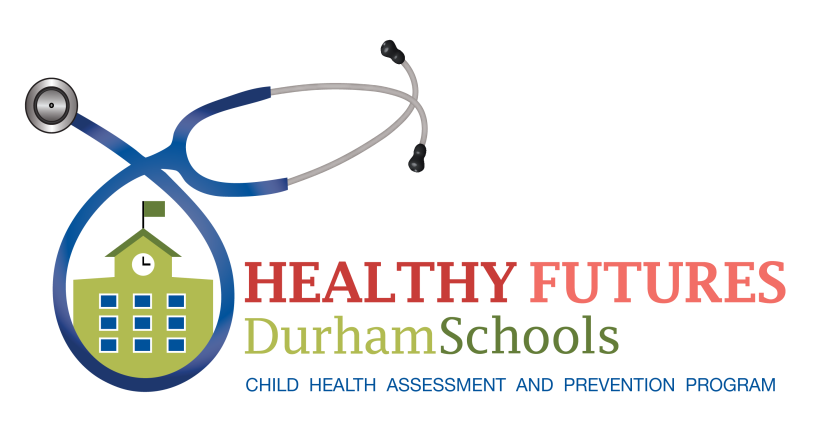 HealthyFutures logo full color_Full with tagline