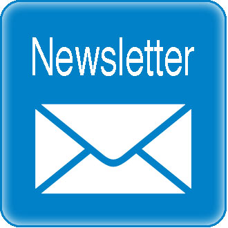 email-newsletter-icon-24