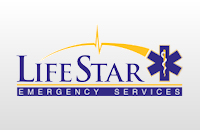 lifestar