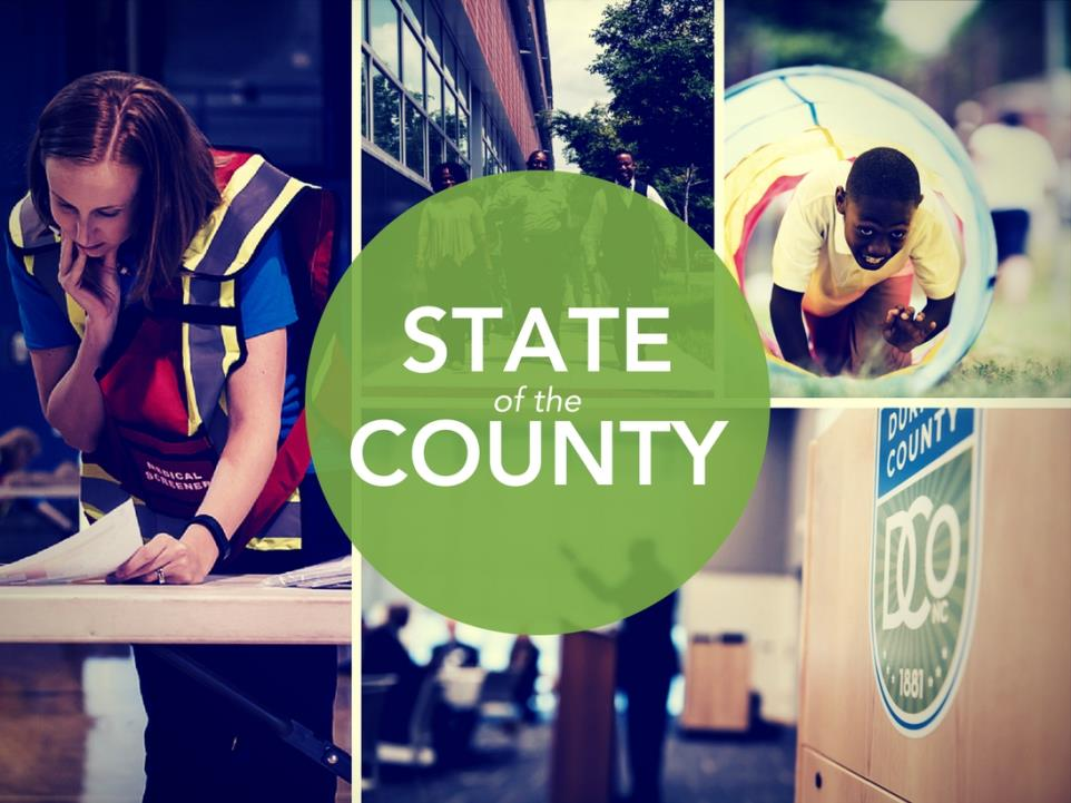 State of the County 2 (3)