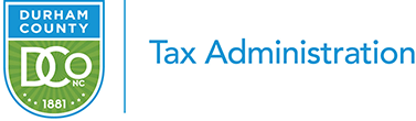Tax Administration Durham County