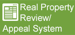 Real Property Review_Appeal