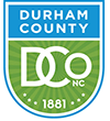 Durham County Government