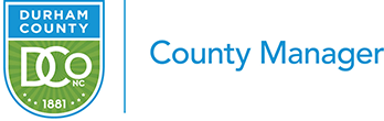 County Manager Logo