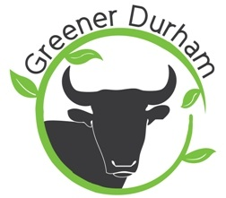 Sustainability Office Durham County