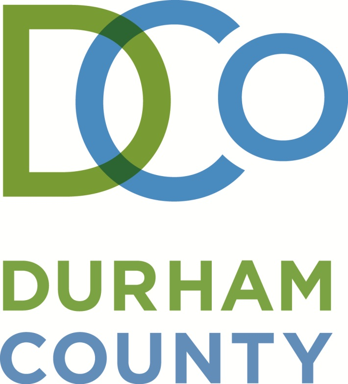 City Of Durham And Durham County Become First Government