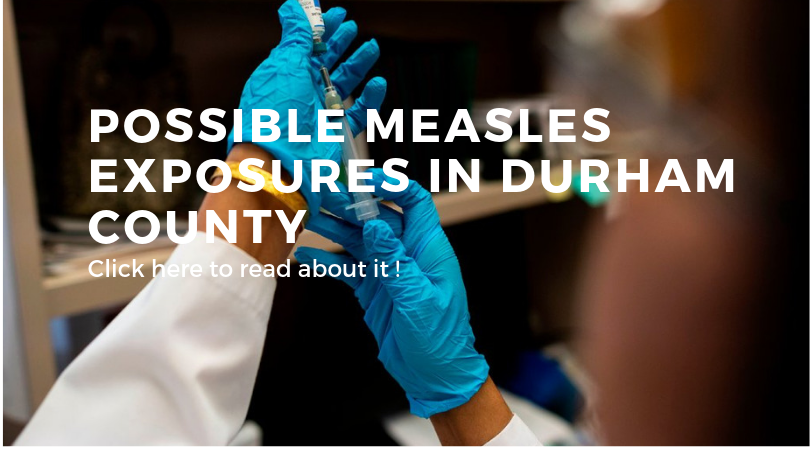 measles exposures in durham county(1)