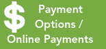 Payment Options2