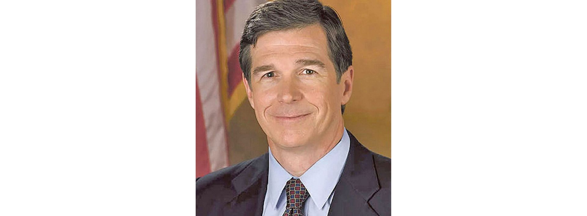 Roy cooper for dconcgov slider