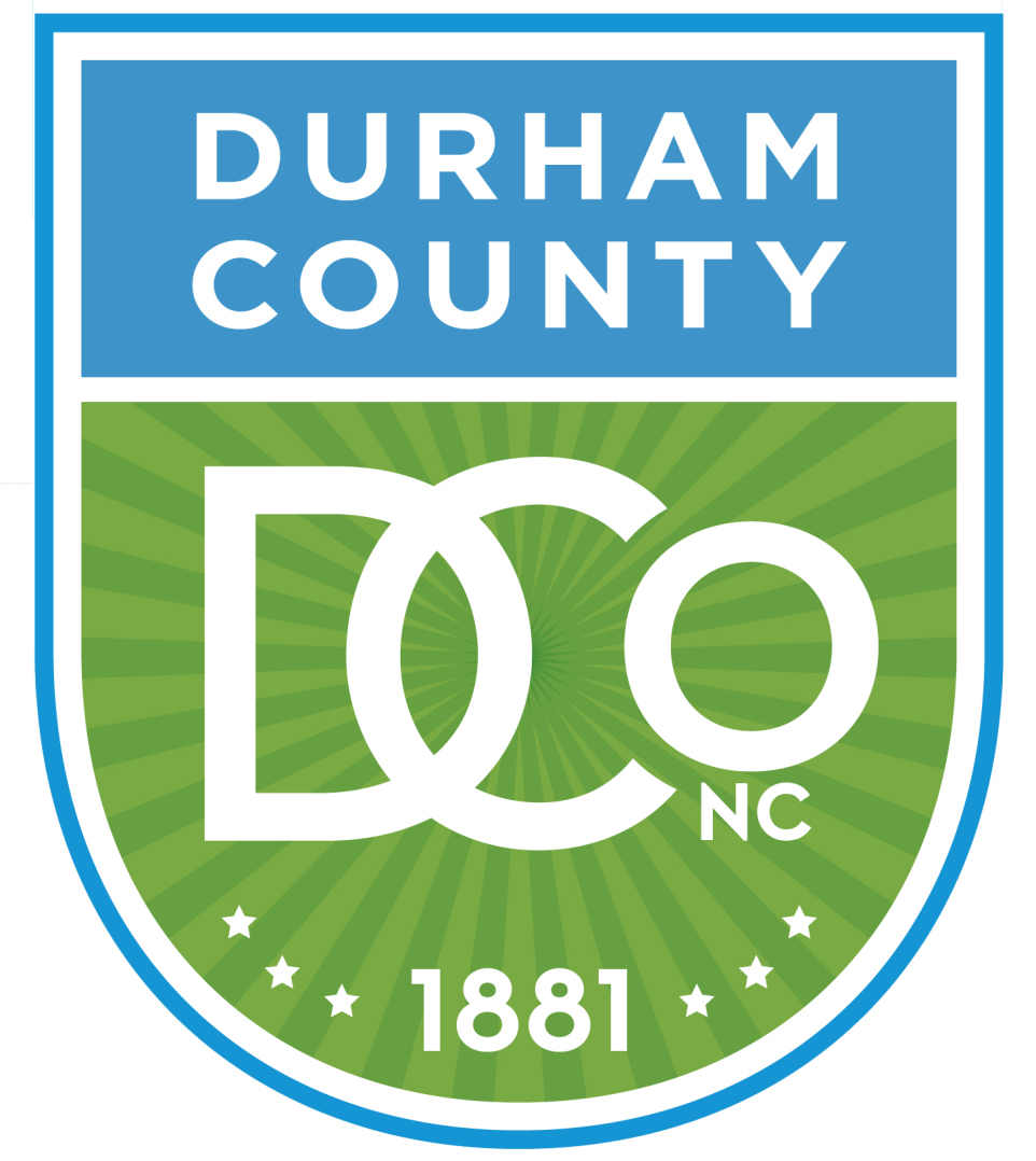 News Durham County