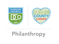 Durham County Cares