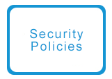 SecurityPolicies