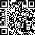 DSS Mobile App Play Store QR