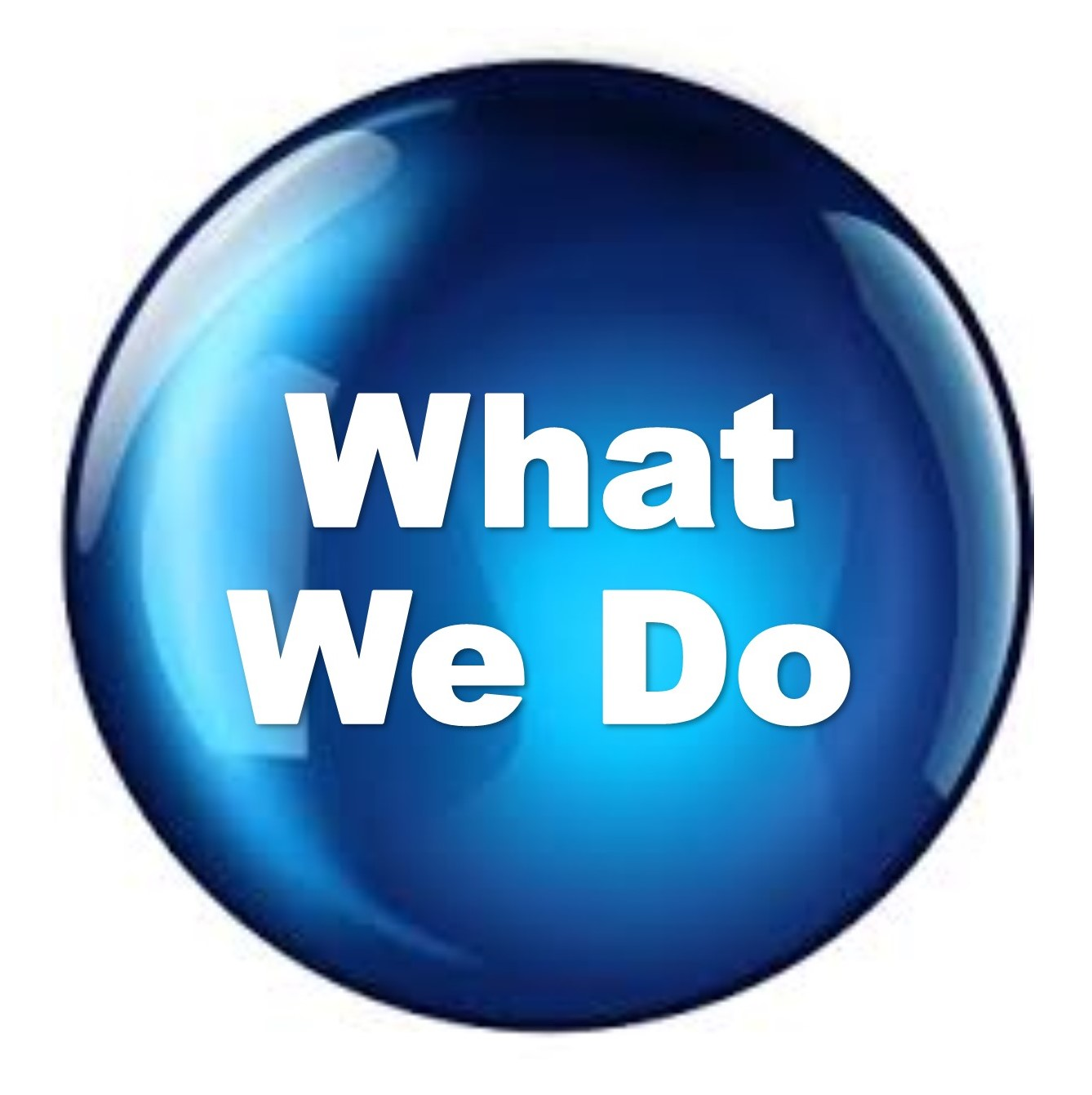 What We Do Button