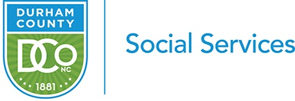 Social Services | Durham County