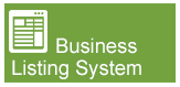 Business Listing System2