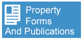 Property Tax Forms and Publications2