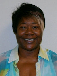 Darlene Whitfield