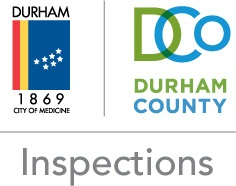 City County Inspections Durham County