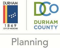 City County Planning Durham County