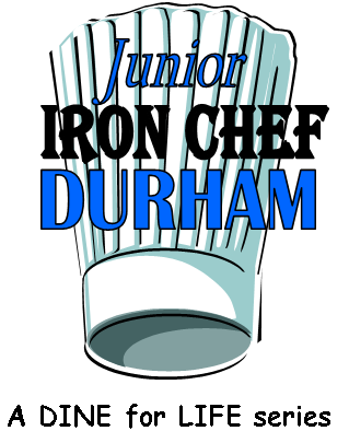 jr-iron-chef