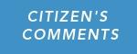 CitizenCommentsButton