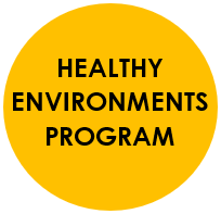 healthy envir