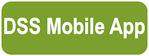DSS Mobile App 16