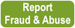 Report Fraud Abuse 16