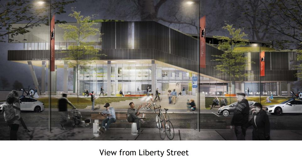 LIBERTY-NEW with text