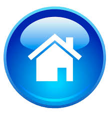 address icon_1