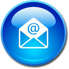 email icon_2