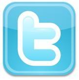 DCPH Twitter