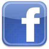 DCPH Facebook
